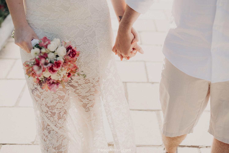 carlosferrari-fotografia-ensaio-pre-casamento-gramado-serragaucha-dienifer-e-pedro-lago-negro-fotografo-em-gramado_1