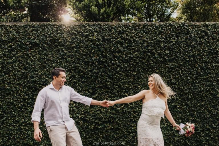 Ensaio Pré Casamento em Gramado: Dienifer e Pedro