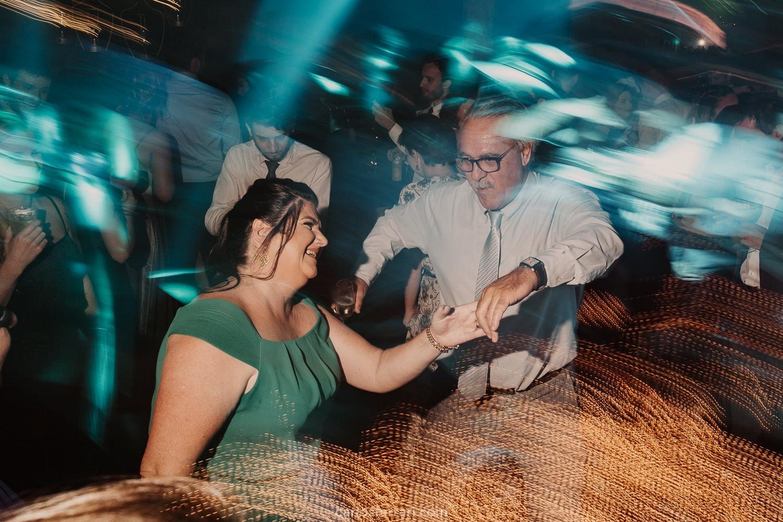 carlosferrari-fotografia-formatura-medicina-ucs-caxias-cinara-e-camila-cafe-de-la-musique-caxias-festa-de-formatura_78