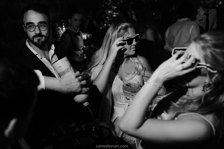 carlosferrari-fotografia-formatura-medicina-ucs-caxias-cinara-e-camila-cafe-de-la-musique-caxias-festa-de-formatura_88