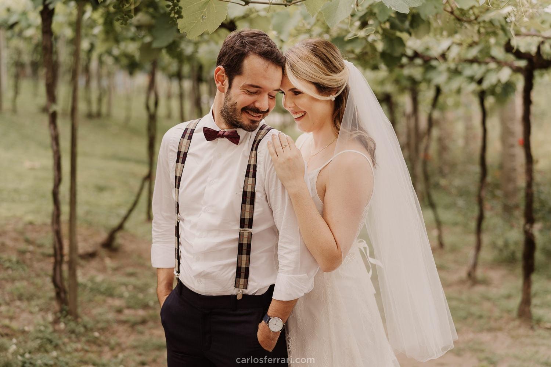 carlosferrari-fotografia-pre-casamento-daniel-e-marina-vinicola-casa-valduga-serra-gaucha-vale-dos-vinhedos-bento-goncalves_13