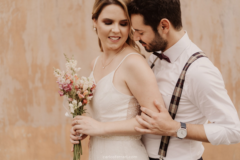 carlosferrari-fotografia-pre-casamento-daniel-e-marina-vinicola-casa-valduga-serra-gaucha-vale-dos-vinhedos-bento-goncalves_14