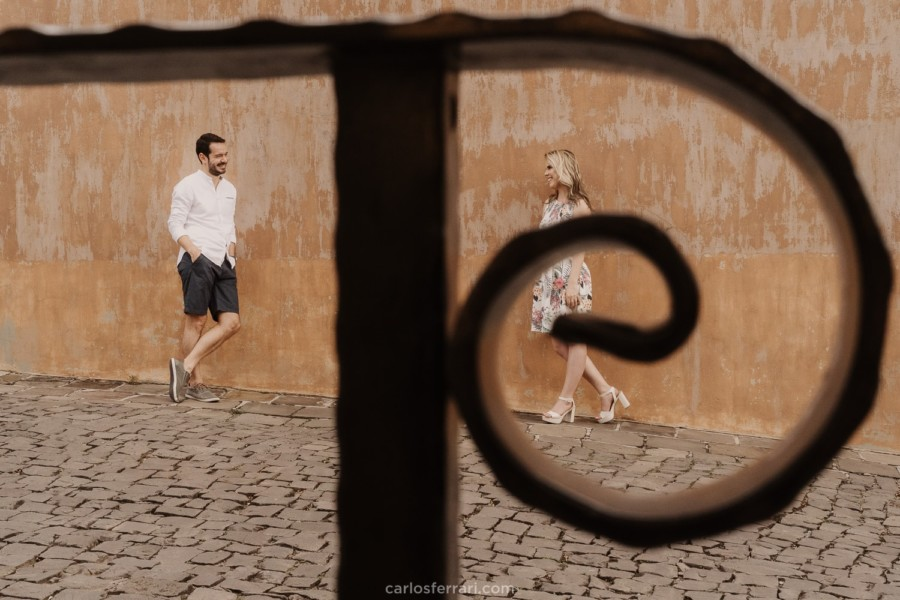 carlosferrari-fotografia-pre-casamento-daniel-e-marina-vinicola-casa-valduga-serra-gaucha-vale-dos-vinhedos-bento-goncalves_16