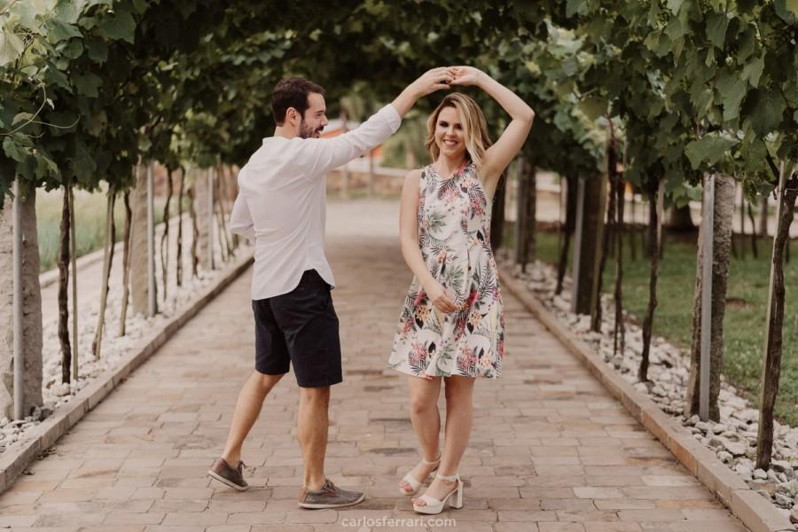 carlosferrari-fotografia-pre-casamento-daniel-e-marina-vinicola-casa-valduga-serra-gaucha-vale-dos-vinhedos-bento-goncalves_17