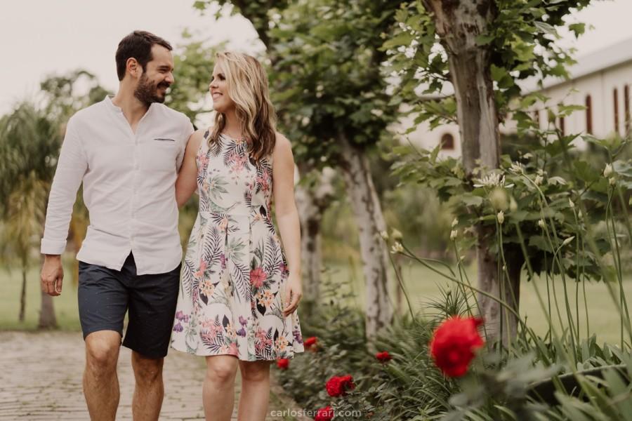 carlosferrari-fotografia-pre-casamento-daniel-e-marina-vinicola-casa-valduga-serra-gaucha-vale-dos-vinhedos-bento-goncalves_20