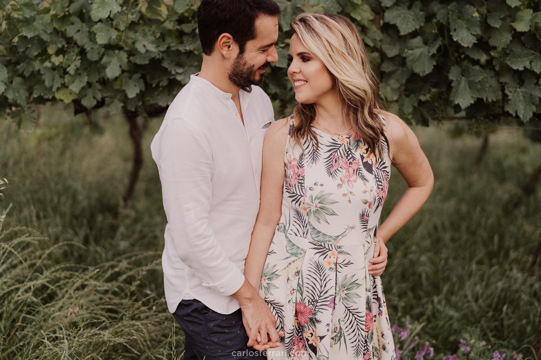 carlosferrari-fotografia-pre-casamento-daniel-e-marina-vinicola-casa-valduga-serra-gaucha-vale-dos-vinhedos-bento-goncalves_21