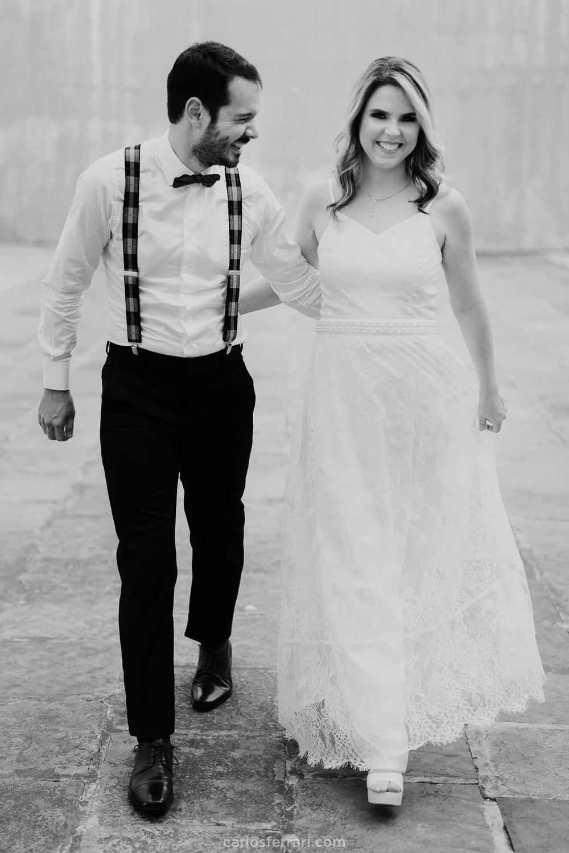 carlosferrari-fotografia-pre-casamento-daniel-e-marina-vinicola-casa-valduga-serra-gaucha-vale-dos-vinhedos-bento-goncalves_3