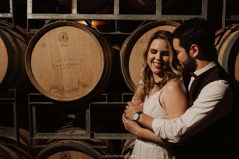 carlosferrari-fotografia-pre-casamento-daniel-e-marina-vinicola-casa-valduga-serra-gaucha-vale-dos-vinhedos-bento-goncalves_7