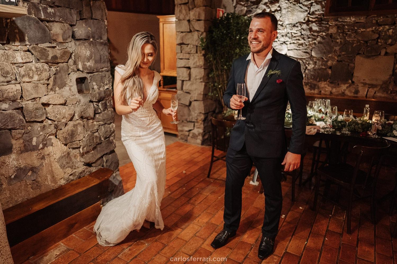 carlosferrari-fotografia-casamento-kalilaetiago-vinicola-casa-valduga-vale-dos-vinhedos-bento-goncalves-serra-gaucha_101