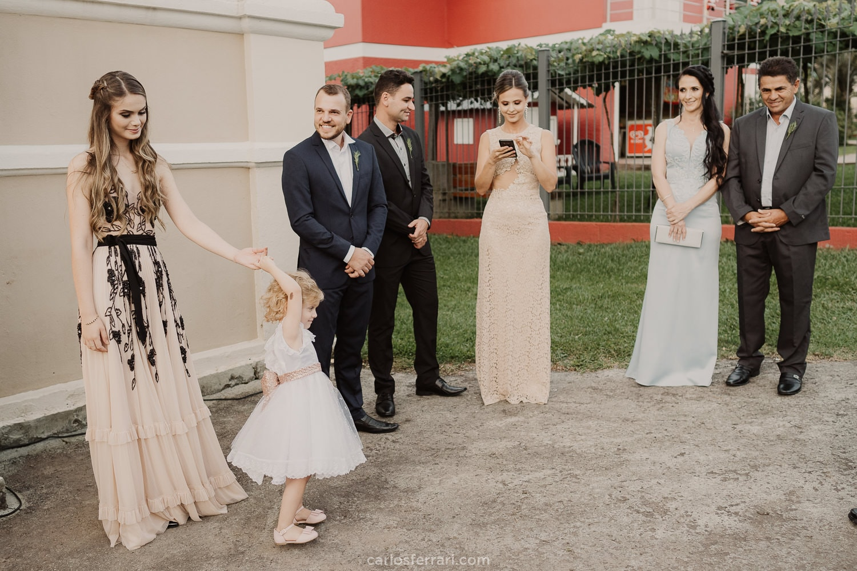 carlosferrari-fotografia-casamento-kalilaetiago-vinicola-casa-valduga-vale-dos-vinhedos-bento-goncalves-serra-gaucha_22