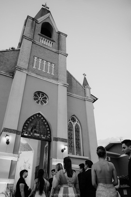 carlosferrari-fotografia-casamento-kalilaetiago-vinicola-casa-valduga-vale-dos-vinhedos-bento-goncalves-serra-gaucha_24