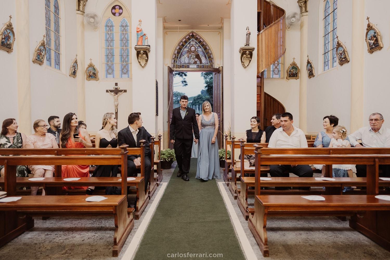 carlosferrari-fotografia-casamento-kalilaetiago-vinicola-casa-valduga-vale-dos-vinhedos-bento-goncalves-serra-gaucha_25