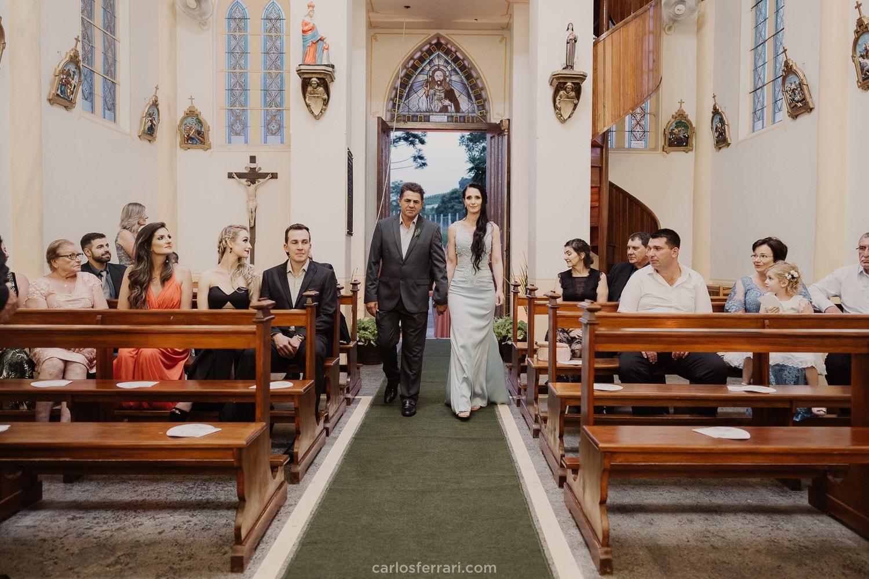 carlosferrari-fotografia-casamento-kalilaetiago-vinicola-casa-valduga-vale-dos-vinhedos-bento-goncalves-serra-gaucha_26