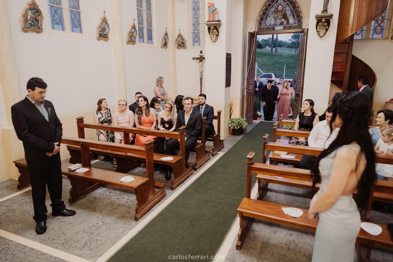 carlosferrari-fotografia-casamento-kalilaetiago-vinicola-casa-valduga-vale-dos-vinhedos-bento-goncalves-serra-gaucha_27