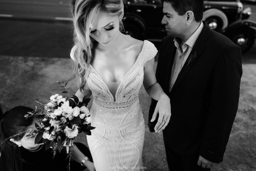carlosferrari-fotografia-casamento-kalilaetiago-vinicola-casa-valduga-vale-dos-vinhedos-bento-goncalves-serra-gaucha_33