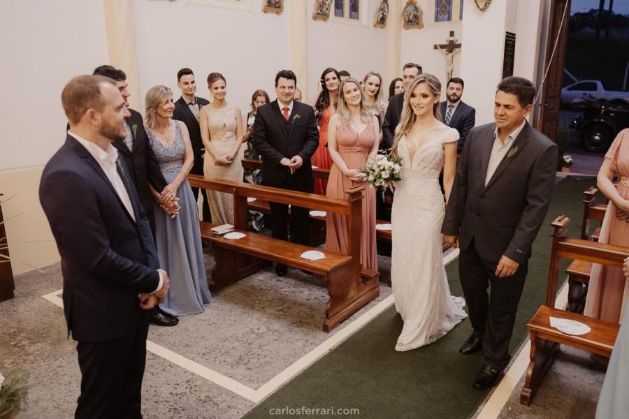 carlosferrari-fotografia-casamento-kalilaetiago-vinicola-casa-valduga-vale-dos-vinhedos-bento-goncalves-serra-gaucha_35