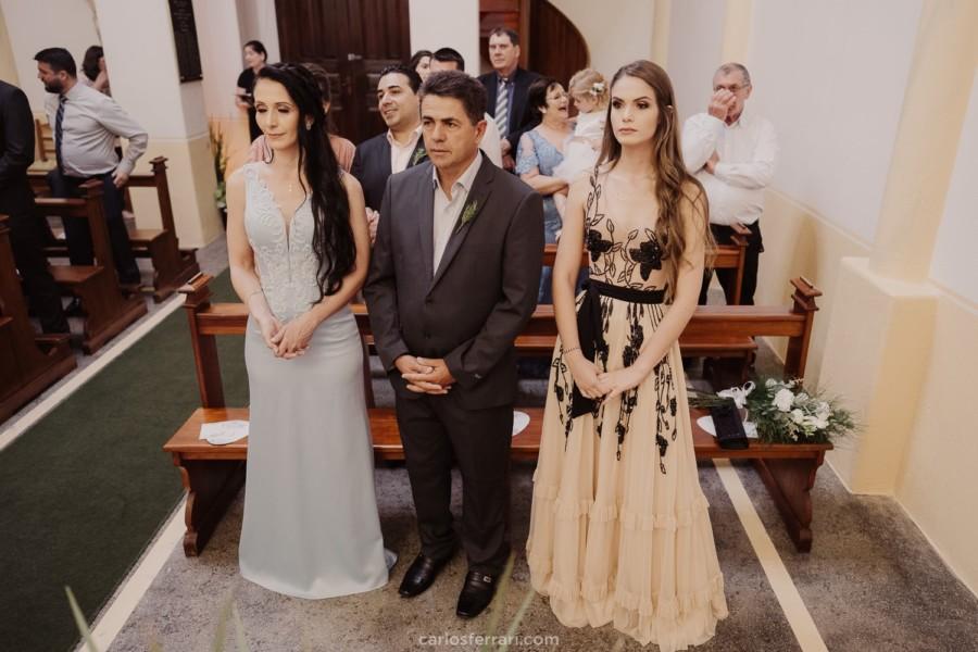 carlosferrari-fotografia-casamento-kalilaetiago-vinicola-casa-valduga-vale-dos-vinhedos-bento-goncalves-serra-gaucha_37