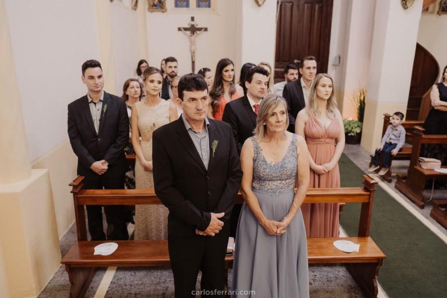carlosferrari-fotografia-casamento-kalilaetiago-vinicola-casa-valduga-vale-dos-vinhedos-bento-goncalves-serra-gaucha_38