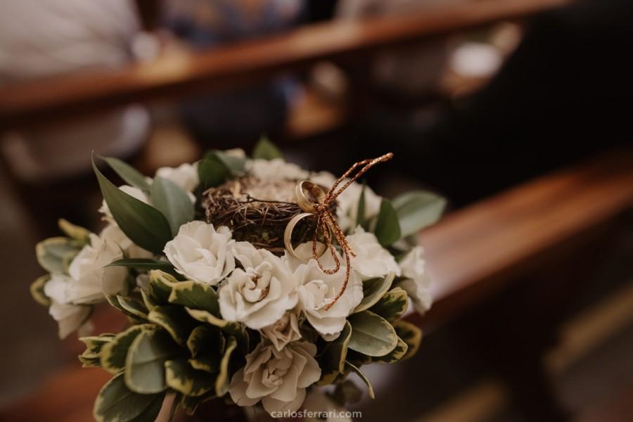 carlosferrari-fotografia-casamento-kalilaetiago-vinicola-casa-valduga-vale-dos-vinhedos-bento-goncalves-serra-gaucha_40