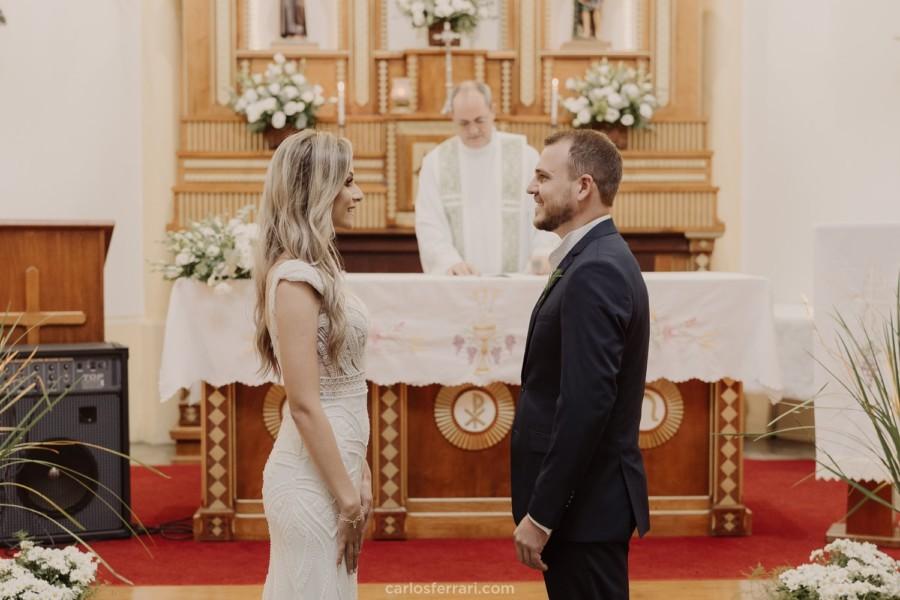 carlosferrari-fotografia-casamento-kalilaetiago-vinicola-casa-valduga-vale-dos-vinhedos-bento-goncalves-serra-gaucha_41