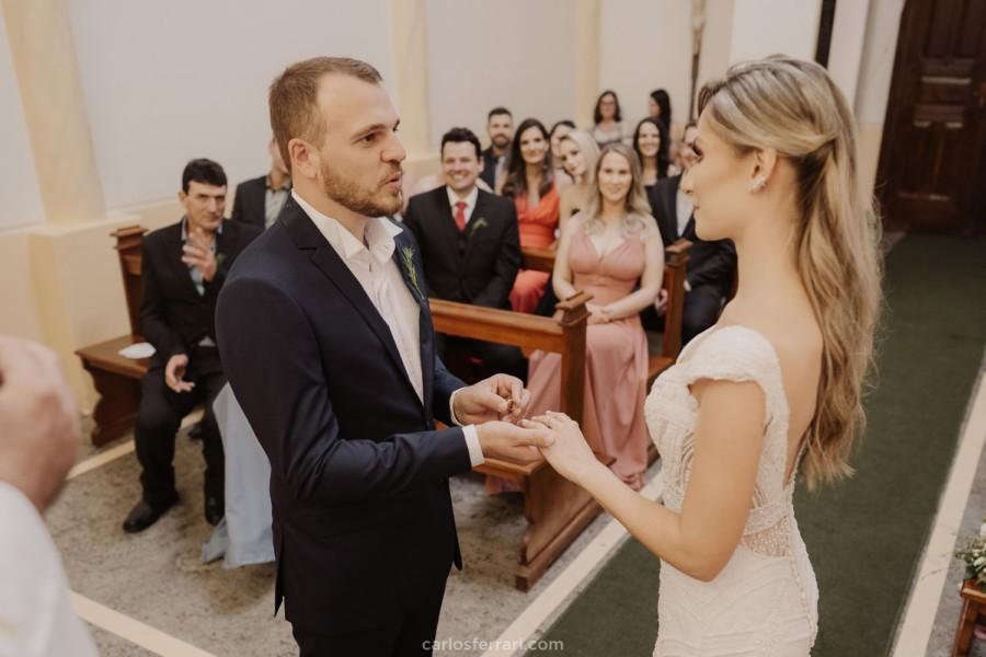 carlosferrari-fotografia-casamento-kalilaetiago-vinicola-casa-valduga-vale-dos-vinhedos-bento-goncalves-serra-gaucha_45