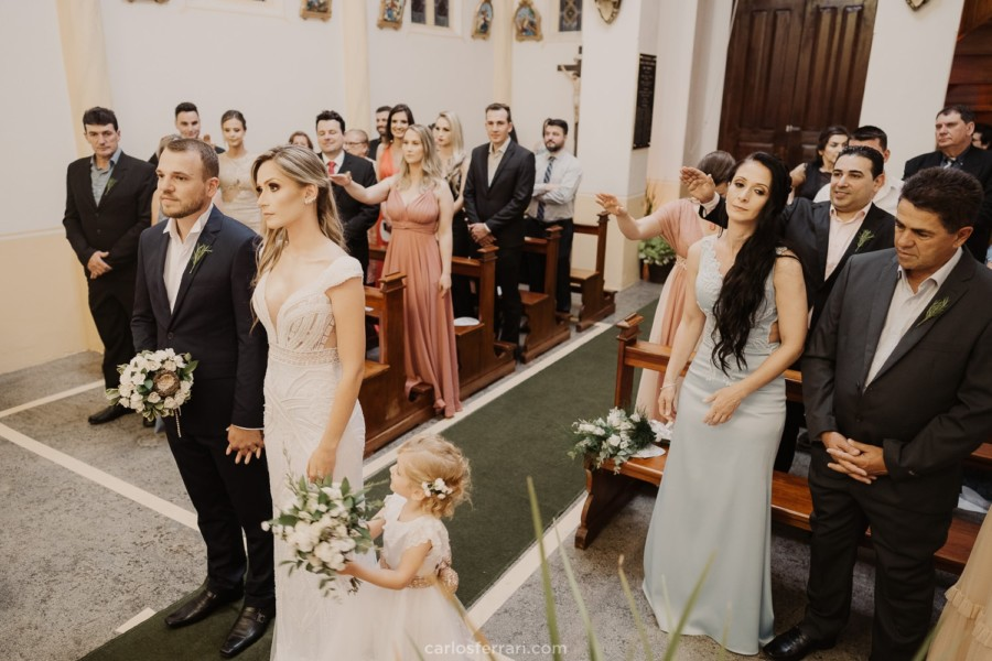 carlosferrari-fotografia-casamento-kalilaetiago-vinicola-casa-valduga-vale-dos-vinhedos-bento-goncalves-serra-gaucha_49