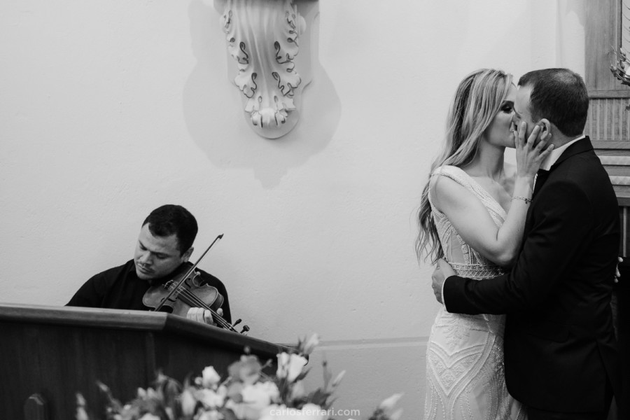 carlosferrari-fotografia-casamento-kalilaetiago-vinicola-casa-valduga-vale-dos-vinhedos-bento-goncalves-serra-gaucha_53