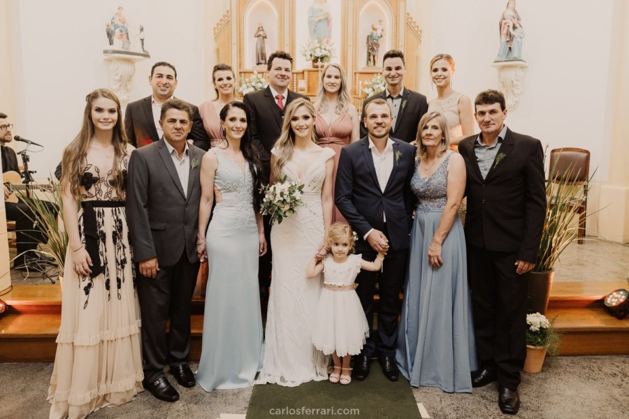 carlosferrari-fotografia-casamento-kalilaetiago-vinicola-casa-valduga-vale-dos-vinhedos-bento-goncalves-serra-gaucha_54