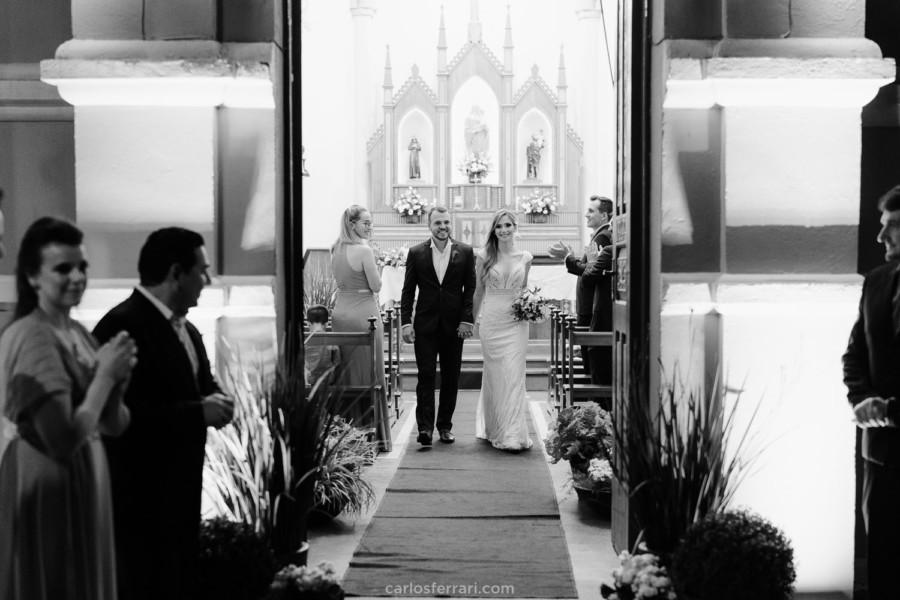 carlosferrari-fotografia-casamento-kalilaetiago-vinicola-casa-valduga-vale-dos-vinhedos-bento-goncalves-serra-gaucha_55