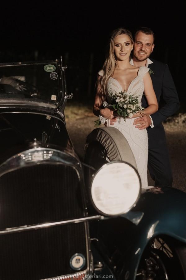 carlosferrari-fotografia-casamento-kalilaetiago-vinicola-casa-valduga-vale-dos-vinhedos-bento-goncalves-serra-gaucha_59