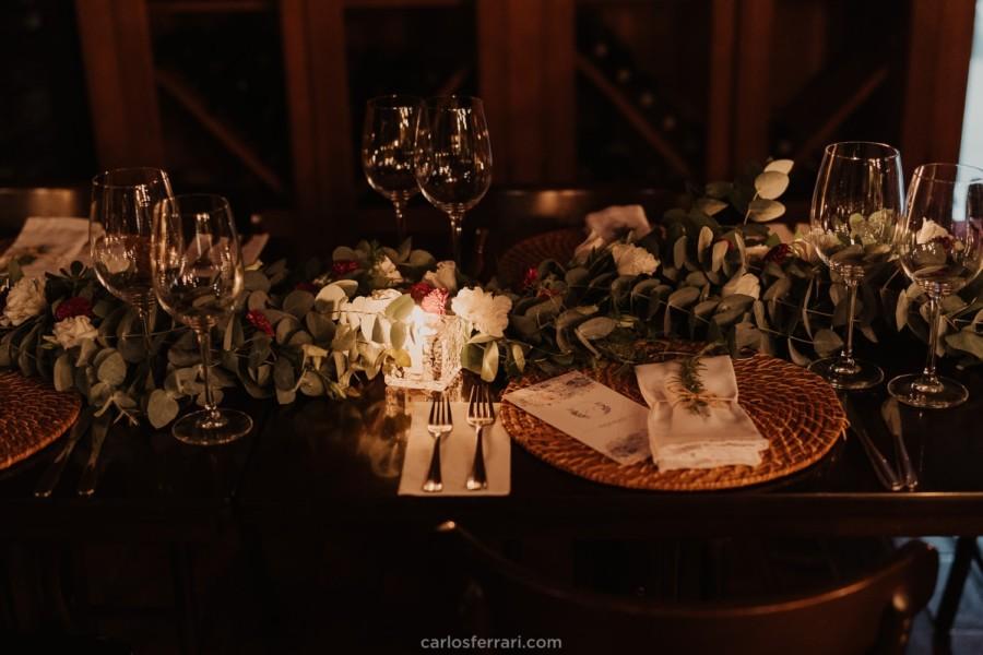 carlosferrari-fotografia-casamento-kalilaetiago-vinicola-casa-valduga-vale-dos-vinhedos-bento-goncalves-serra-gaucha_69