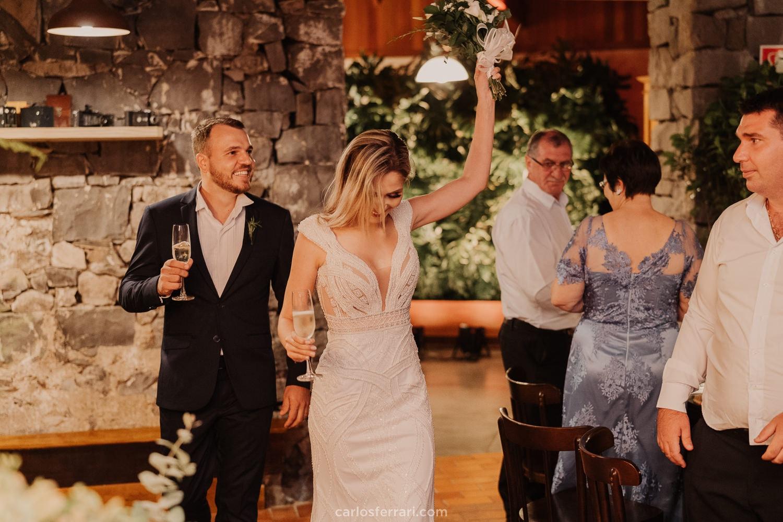 carlosferrari-fotografia-casamento-kalilaetiago-vinicola-casa-valduga-vale-dos-vinhedos-bento-goncalves-serra-gaucha_77
