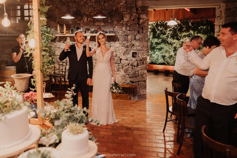 carlosferrari-fotografia-casamento-kalilaetiago-vinicola-casa-valduga-vale-dos-vinhedos-bento-goncalves-serra-gaucha_78