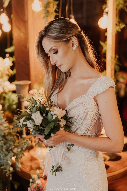 carlosferrari-fotografia-casamento-kalilaetiago-vinicola-casa-valduga-vale-dos-vinhedos-bento-goncalves-serra-gaucha_83