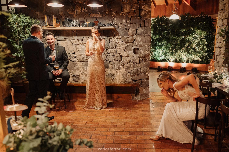carlosferrari-fotografia-casamento-kalilaetiago-vinicola-casa-valduga-vale-dos-vinhedos-bento-goncalves-serra-gaucha_99