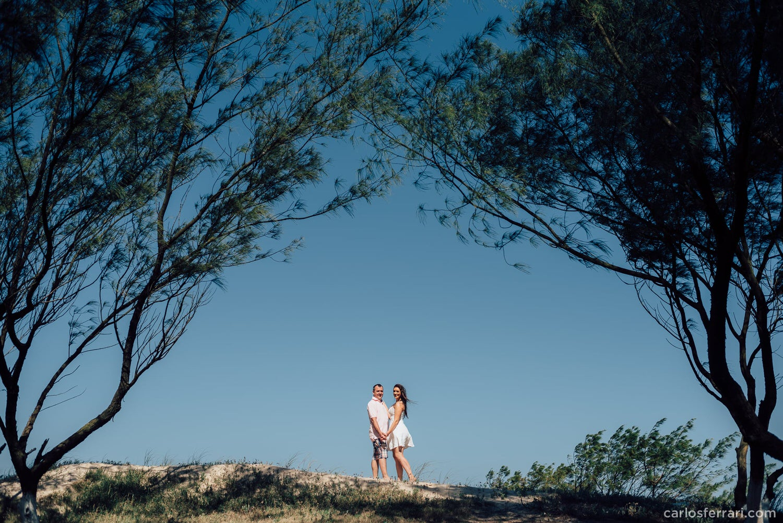 carlosferrari-fotografia-ensaio-pre-casamento-na-praia-tramandai-rio-grande-do-sul-kareneedi_04