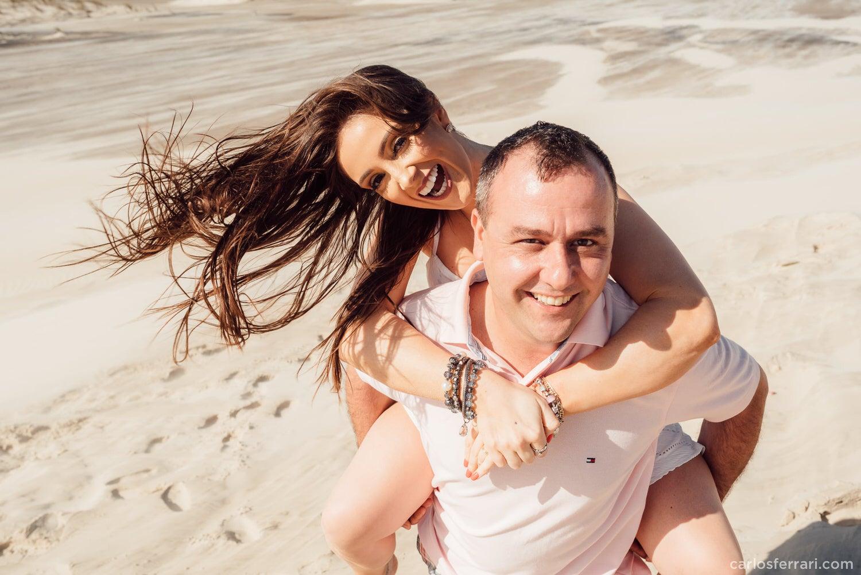 carlosferrari-fotografia-ensaio-pre-casamento-na-praia-tramandai-rio-grande-do-sul-kareneedi_09