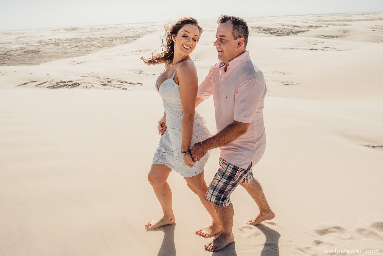 carlosferrari-fotografia-ensaio-pre-casamento-na-praia-tramandai-rio-grande-do-sul-kareneedi_11