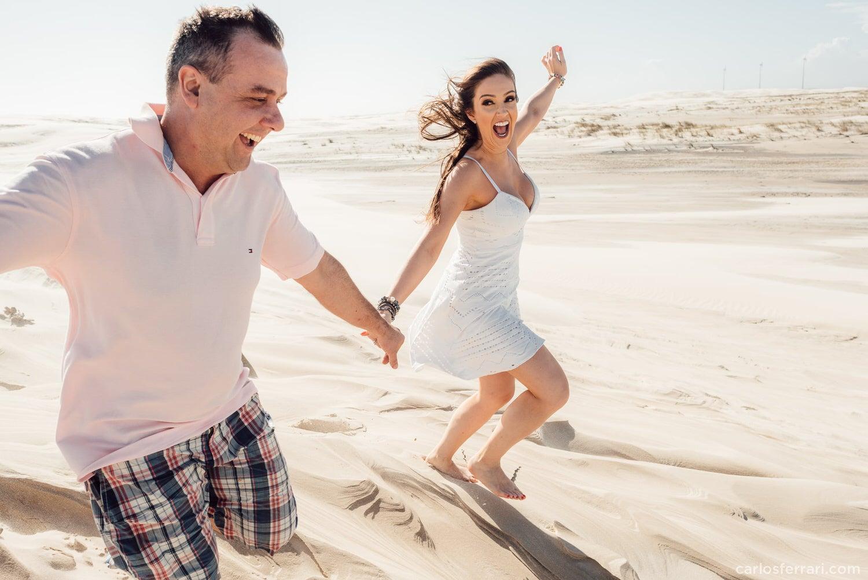 carlosferrari-fotografia-ensaio-pre-casamento-na-praia-tramandai-rio-grande-do-sul-kareneedi_12