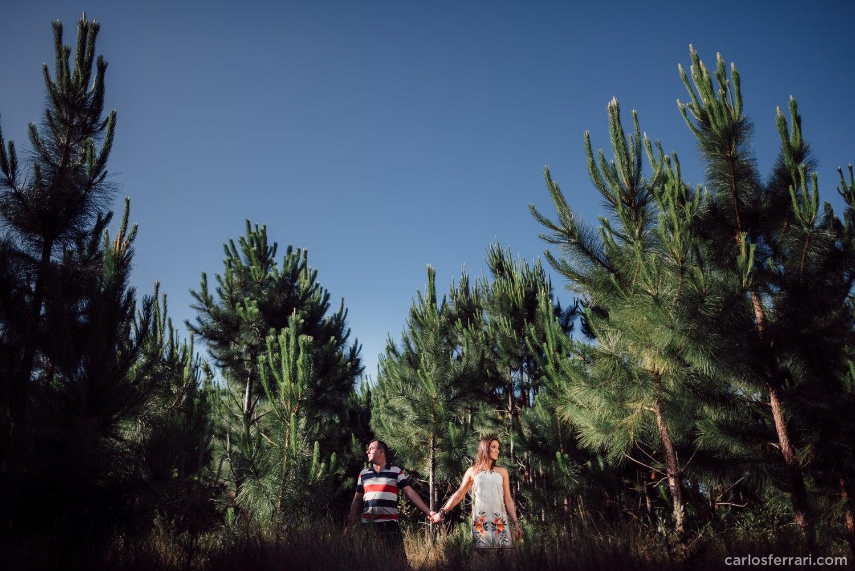 carlosferrari-fotografia-ensaio-pre-casamento-na-praia-tramandai-rio-grande-do-sul-kareneedi_19