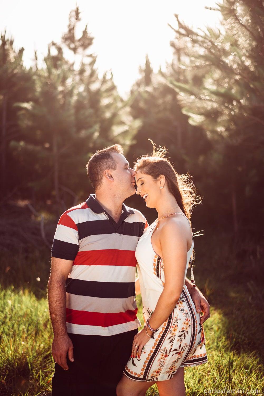 carlosferrari-fotografia-ensaio-pre-casamento-na-praia-tramandai-rio-grande-do-sul-kareneedi_20
