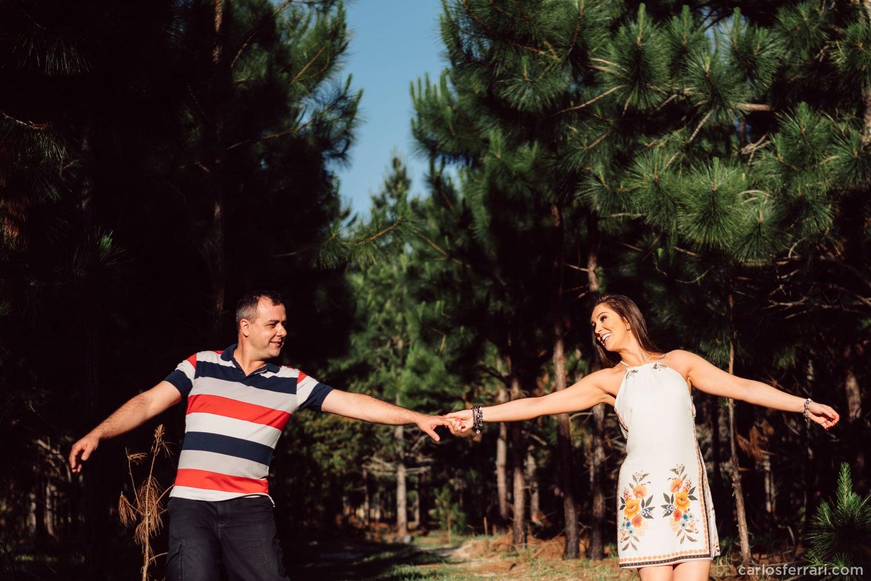 carlosferrari-fotografia-ensaio-pre-casamento-na-praia-tramandai-rio-grande-do-sul-kareneedi_22