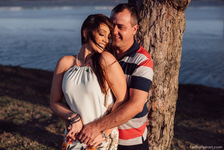 carlosferrari-fotografia-ensaio-pre-casamento-na-praia-tramandai-rio-grande-do-sul-kareneedi_25