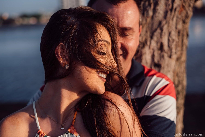 carlosferrari-fotografia-ensaio-pre-casamento-na-praia-tramandai-rio-grande-do-sul-kareneedi_26