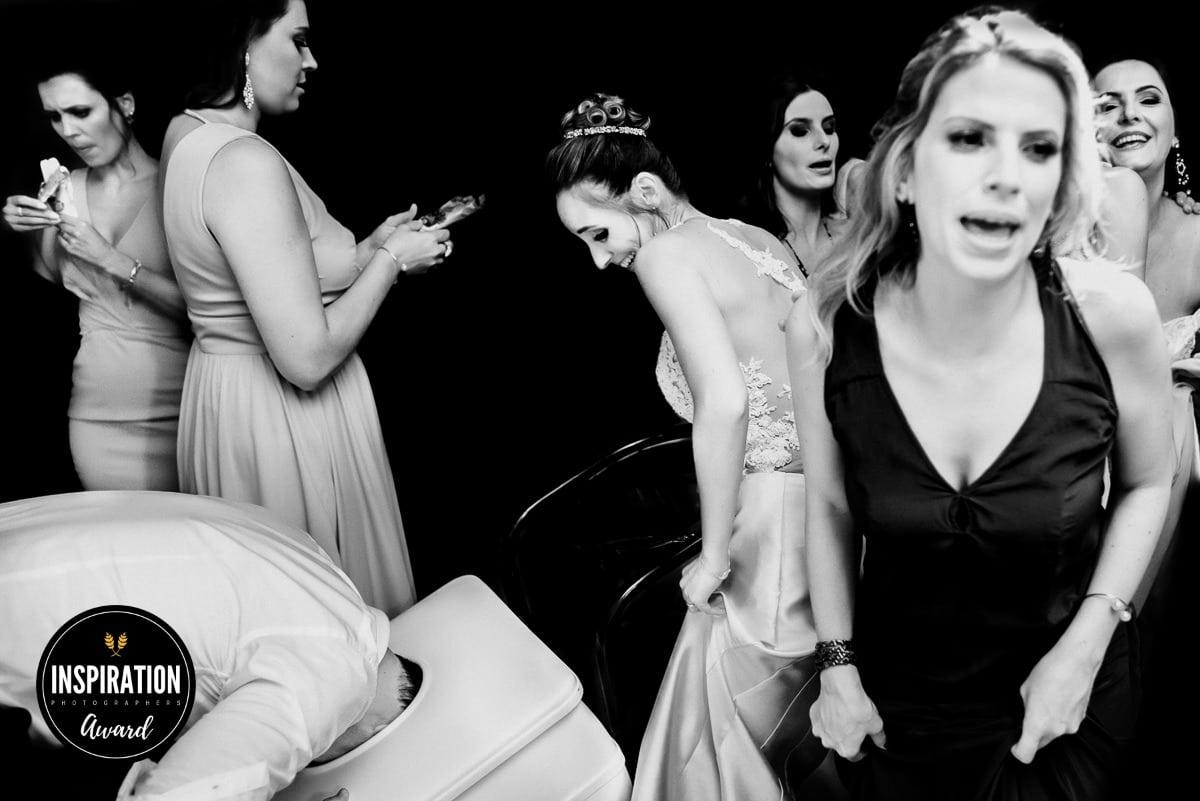 fotografo-premiado-casamento-carlos-ferrari-inspiration-photographers-26