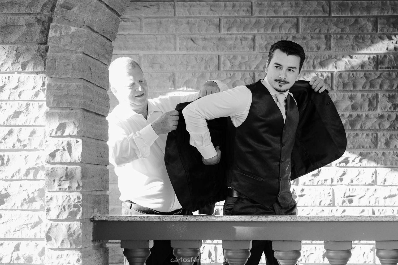 carlosferrari-fotografia-kyssia-e-tiago-casamento-ao-ar-livre-vinicola-casa-valduga-vale-dos-vinhedos-bento-goncalves-rs_23