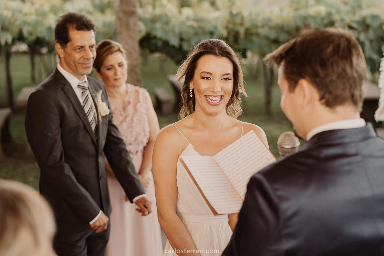 carlosferrari-fotografia-kyssia-e-tiago-casamento-ao-ar-livre-vinicola-casa-valduga-vale-dos-vinhedos-bento-goncalves-rs_67