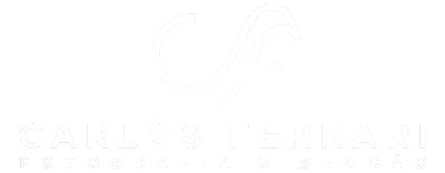 logo-carlosferrari-fotografia-03-e1514826187358_white