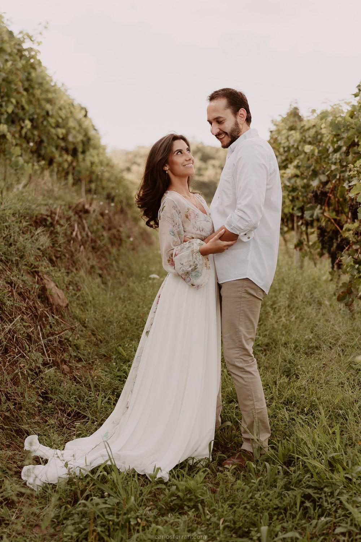 carlosferrari-fotografia-ensaio-pre-casamento-fernanda-e-victor-vinicola-casa-fontanari-caminhos-de-pedra-bento-goncalves_1