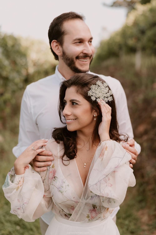 carlosferrari-fotografia-ensaio-pre-casamento-fernanda-e-victor-vinicola-casa-fontanari-caminhos-de-pedra-bento-goncalves_12
